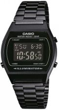 Casio Collection B640WB-1BEF