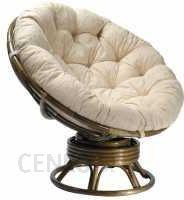 ... papasan fotel Calamus Rotan Rattan Fotel Bujano Obrotowy Papasan 23 01  B papasan fotel papasan fotel Rattan fotel JORDRUP ÁTM100 cm ... 650e56c4d3