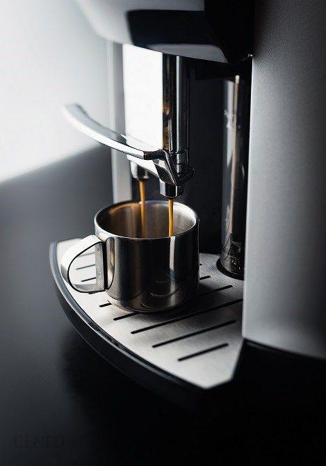 ekspres krups espresso automatic barista ea 9000 opinie i ceny na. Black Bedroom Furniture Sets. Home Design Ideas