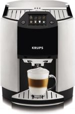 ekspres krups espresso automatic barista ea 9000 opinie i ceny na. Black Bedroom Furniture Sets. Home Design Ideas