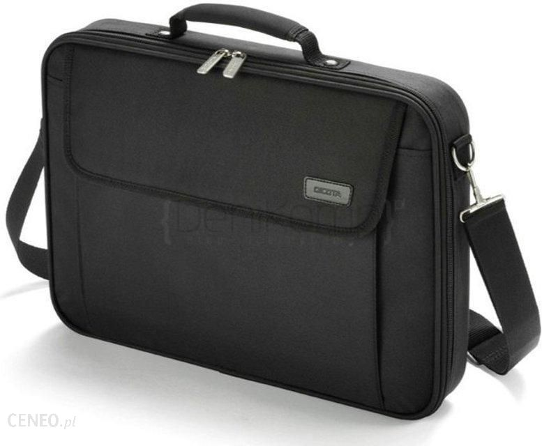 509027730dcb6 Torba na laptopa Dicota Base 15-15.6 (D30446) - Opinie i ceny na ...