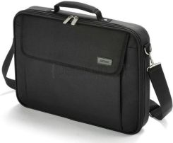 920817b3cb3a7 Torba na laptopa Dicota Base do 17,3 (D30447) - Opinie i ceny na ...