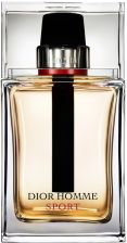 Christian Dior Homme Sport woda toaletowa spray 100ml
