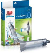 Juwel Aqua Clean - zestaw do odmulania