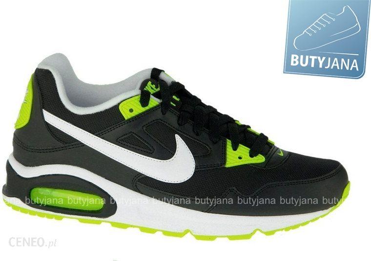 Nike Air Max Skyline 343902 017