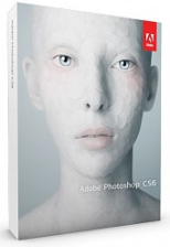 Adobe Photoshop CS6 v.13 PL MULTI AOO (65158397AD01A00)
