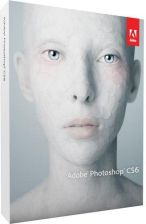 Adobe Photoshop CS6 PL MAC BOX (65158272)