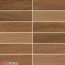 Płytki Drewnopodobne Porównaj Ceny Ofert Na Ceneopl