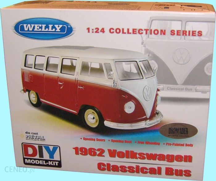 i-1962-volkswagen-classical-bus-t1-welly