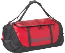 MARMOT Torba LONG HAULER Duffle Bag - X-Large