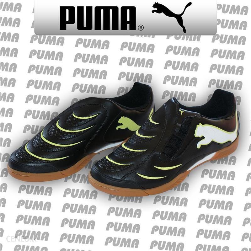 PUMA buty Power Cat V3.10 IT 101909 03 Ceny i opinie Ceneo.pl