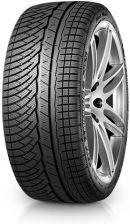 Opony Zimowe Bridgestone Blizzak Lm 32 20555r16 91t Opinie I Ceny