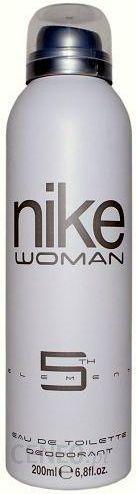 Nike 5TH Element dezodorant spray 200ml