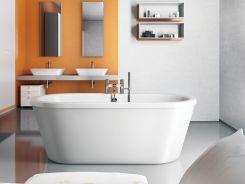 wanna beliani havana ii opinie i ceny na. Black Bedroom Furniture Sets. Home Design Ideas