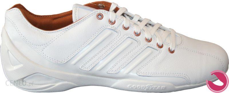timeless design 87f19 5fc39 Adidas buty ADIRACER REMODEL LO V24487 - zdjęcie 1