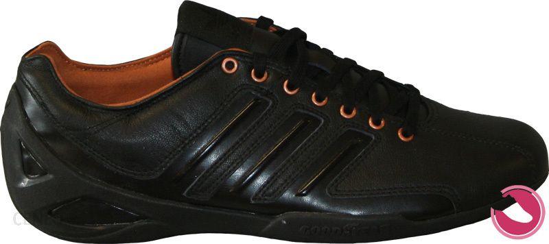 quality design 0009e 3b246 Adidas buty ADIRACER REMODEL LO V24486 - zdjęcie 1