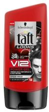 Taft Looks Power V12 Żel do włosów 150ml