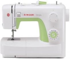SINGER 3229 SIMPLE SINGER MACCHINE PER CUCIRE SINGER 3229 SIMPLE (3229 SIMPLE)