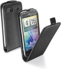 Cellular Line FLAP ESSENTIAL (81393)