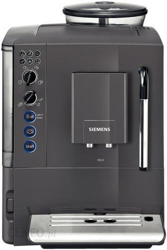 404ba010867e ... Ekspresy ciśnieniowe Siemens TE501203RW. Siemens TE501203RW - zdjęcie 1