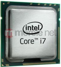 Intel Core i7-3770 3,4GHz OEM (CM8063701211600)