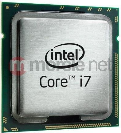 Procesor Intel Core I7 3770 3 4ghz Oem Cm8063701211600 Opinie I Ceny Na Ceneo Pl
