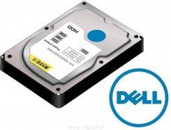 Dell WF12F 1TB 7.2K SATA 6Gb//s 2.5in Server Hard Drive ST91000640NS