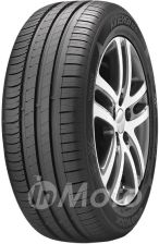 Hankook Optimo K425 Kinergy Eco 195/60R15 88V