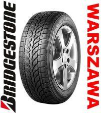 Opony Zimowe Bridgestone Blizzak Lm 32 20560r16 96h Opinie I Ceny