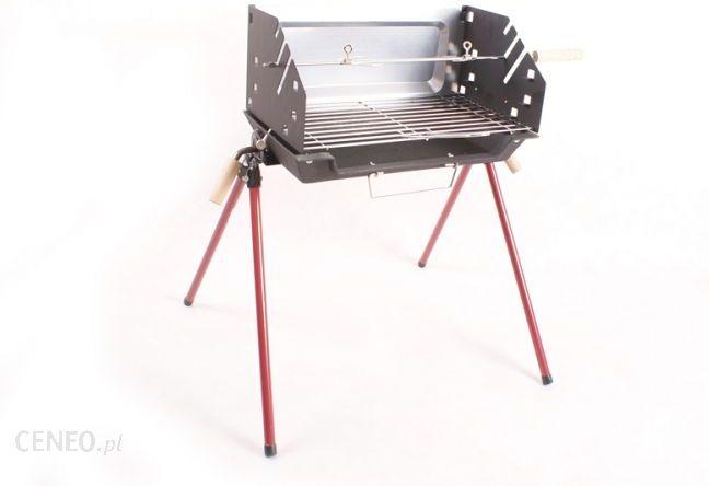 Landmann Holzkohlegrill Opinie : Grill ogrodowy landmann grill Żeliwny prostokątny ceny i