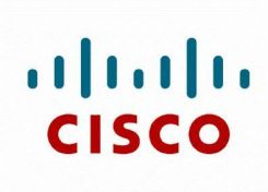 Cisco 5 AP Adder Licenses for 2504 WLAN Controller (e-Delivery) (L-LIC-CT2504-5A)