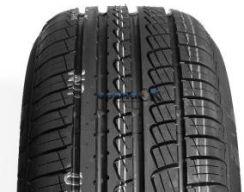 Opony Letnie Pirelli P7 21555r16 93v Opinie I Ceny Na Ceneopl