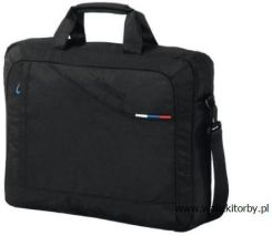 American Tourister Business III (59A-001)