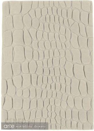 Makro Abra Croc Cream 160x230 Opinie I Atrakcyjne Ceny Na Ceneopl