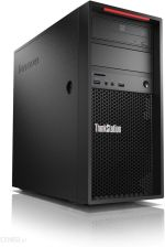 Lenovo ThinkCentre M91p (SEKB2PB)