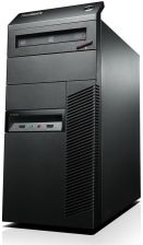 Lenovo ThinkCentre M91p (SELC1PB)