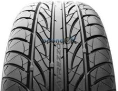 Sailun Z4+As Atrezzo 215/50R17 95W
