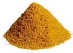 Curry Przyprawa Delikatesy Ceneo Pl