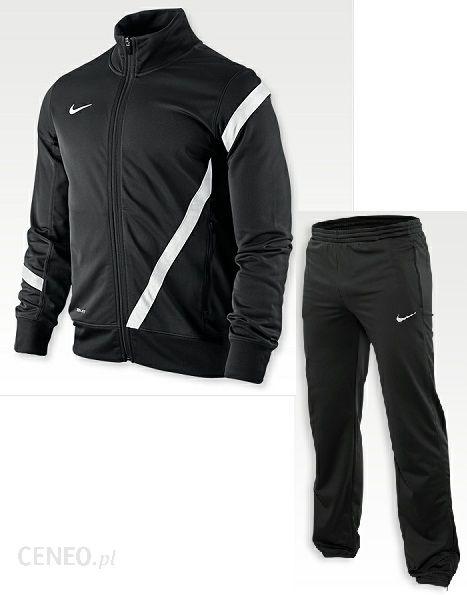 Dres treningowy Nike Competition rozm L Zdjęcie na imgED