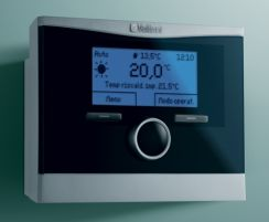 Vaillant calorMATIC 370 (20108145)