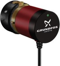 Grundfos UP 15-14 BPM (97916771)
