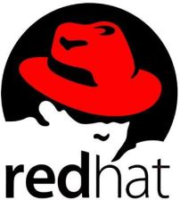 Redhat Red Hat Enterprise Linux Academic Desktop Self-support 2 sockets with Smart Man (RH0802940)