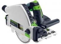 Festool TS 55 REBQ-Plus 561551