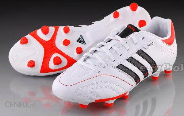 reputable site d685c a2c9b ... authentic adidas 11 nova trx fg biae g46796 zdjcie 1 b2af4 d4afa