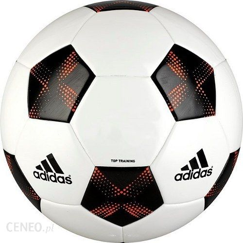 Adidas Adipure 11 11 17900 Top Training opinie X10744 Ceny i opinie 5e8066e - grind.website