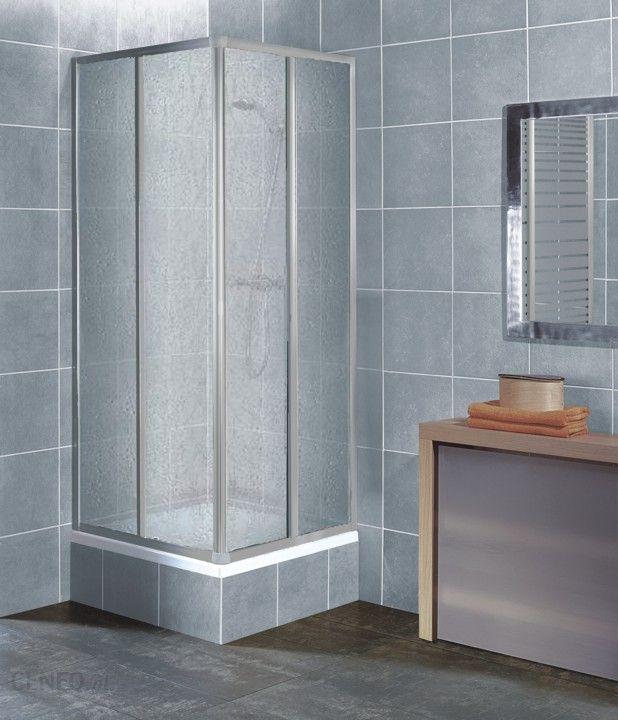 kabina prysznicowa aquaform variabel 90 26911 opinie i ceny na. Black Bedroom Furniture Sets. Home Design Ideas