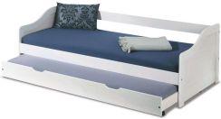 Halmar łóżko Dla Dziecka Leonie Ceny I Opinie Ceneopl