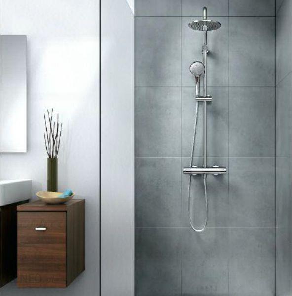 zestaw prysznicowy ideal standard idealrain a5686aa opinie i ceny na. Black Bedroom Furniture Sets. Home Design Ideas