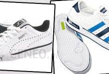 Adidas, Puma, Nike: 10 zł za bon o wartości 70 zł za damskie i męskie buty sportowe firm Nike, Adidas i Puma w moje buty.pl Ceny i opinie Ceneo.pl