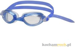 Spokey, Swimmer, okulary pływackie